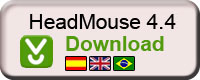 HeadMouse 4.4 download