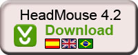 HeadMouse 4.2 download